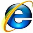 Pirates: Come Get Your IE7