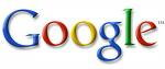 Google Age-Discrimination Suit can Continue