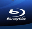 100GB Blu-Ray Discs On The Way