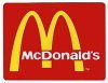 McDonald's UK Restaurants to Get Free Wi-Fi