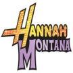 Hannah Montana Battles the Bots