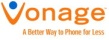 Vonage Settles Patent Suit with Sprint