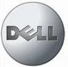 Dell: Warnings Haven't Slowed Linux HW Sales