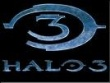 Bad Box Office?  Blame Halo 3