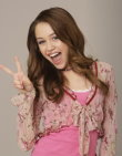 Hannah Montana Fans Rejoice: Software Banned
