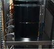 PlayStation3 Array Not Exactly Rocket Science