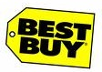 Best Buy Exits Analog Television Business
