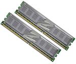 OCZ Intros Two New Titanium Edition Memory Kits
