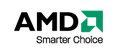 AMD Posts Quarterly Net Loss as Costs Rise