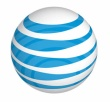 AT&T, Napster Team on Wireless Downloads
