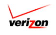 Verizon Offers FiOS Customers 20Mbit Uploads
