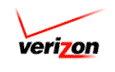 Verizon Offers FiOS Customers 20Mbit Uploads