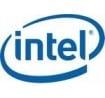Intel Notebook CPUs Running Short