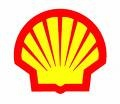 Shell to Let Customers Pay-by-Finger