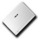 Inside The Asus Eee PC, Full Retail Evaluation