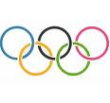 China's Olympics Ticket Sales Crash