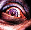"""Censored """"Manhunt 2"""" Content Unlocked by Hackers"""
