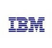 Lenovo to Drop IBM Branding from Thinkpads
