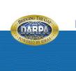 Carnegie Mellon Wins DARPA Challenge