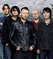 Free Beats Fee for Radiohead's 'In Rainbows' D/L