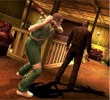 Don't Target Target When Hunting For Manhunt 2
