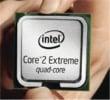 Intel Penryn Chips Finally Show Up