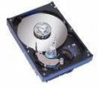 Seagate Ships Virus-laden Hard Drives