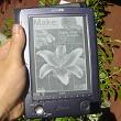 Amazon Kindle Doomed To Failure?