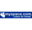 MySpace Suicide Case Results in New Law