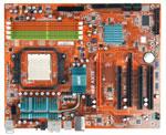 abit Introduces AMD Phenom Ready AX78