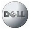 Dell Adds Big Brother to XPS Laptop Line