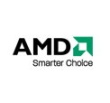 AMD Drops Out of the Top 10 Chipmakers
