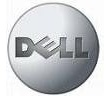 Dell to Sell Through Best Buy Stores
