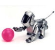 Is the Aibo Back?