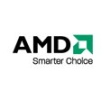 AMD Now Worth Less Than It Paid for ATI