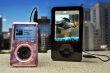 iPond: Animal Cruelty for Your iPod