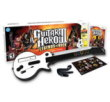 Guitar Hero III Auctioned on eBay for $9,000