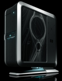 HP's New Year Promo to Help Gamers Pwn Opponents