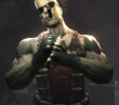 """Duke Nukem Forever"" Rises from the Grave"