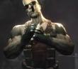 """""""Duke Nukem Forever"""" Rises from the Grave"""