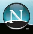 End of an Era: Netscape Browser Dies