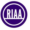 The RIAA Isn't Suing Over Ripping Purchased CDs