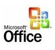 Office 2003 SP3 Blocks Older File Versions
