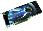 GeForce 8800 GT Round-Up