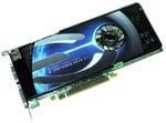 GeForce 8800 GT Round-Up
