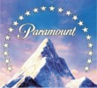 Paramount: Meet Blu-ray. HD DVD: Meet Towel