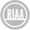 RIAA Still Busting Students