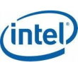 Intel Rakes in the Dough in 2007