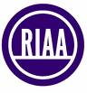 RIAA Website Wiped Clean by Hackers