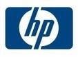 HP Blackbird 002 with new Intel Quad Core Tech